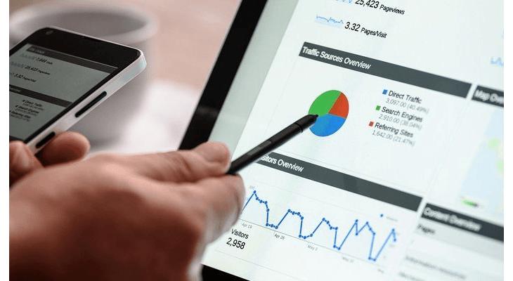 Обучение/ курс дигитален маркетинг