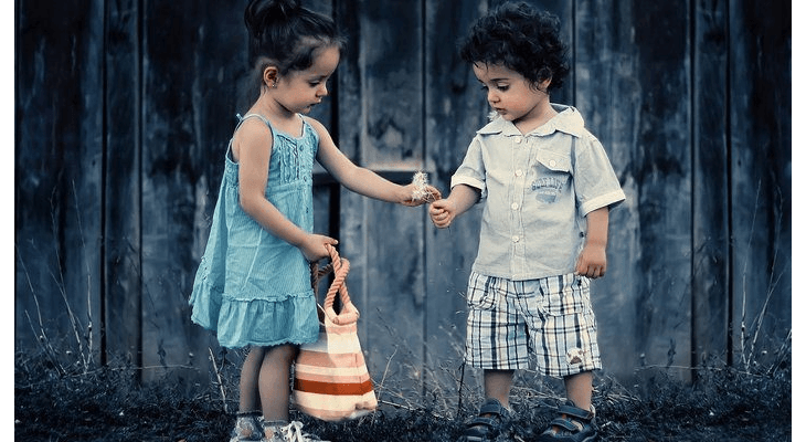 летни лагери за деца