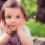 8 дигитални умения за деца