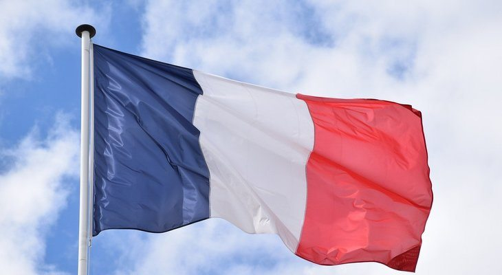 Френски език за деца