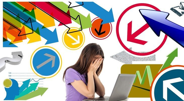 Управление на стреса при децата