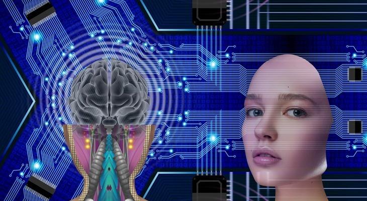 конволюционна невронна мрежа
